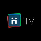 Personal finance podcast - iiTV