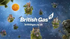 British Gas price increases