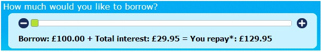 payday uk payday loans