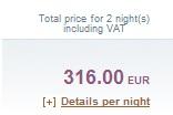 hotels.com 6