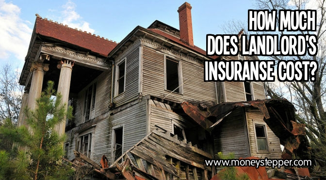 How Much Is Landlord Insurance