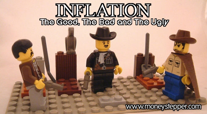 How does inflation impact me?
