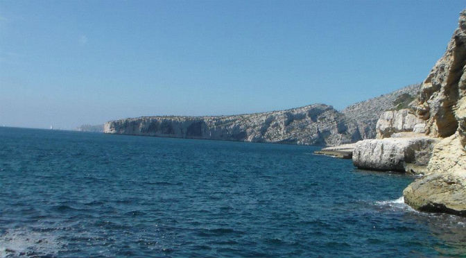10 Things to do for FREE in Marseille