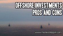 Offshore Investments Pros Cons