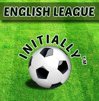 Intially English League