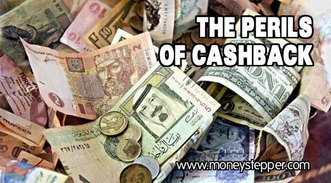 Potential Downsides of Cashback