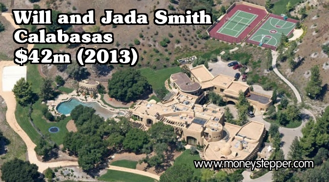 Will & Jada Smith (2)