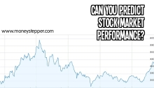 Can you predict stock market performance