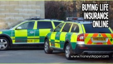 Buying Lift Insurance Online