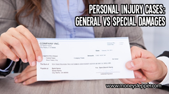 difference between general law and special Warranty deeds are the best, highest buyer protection ownership transfer documents that exist however, there are some dramatic differences between a general and special warranty deed in an.