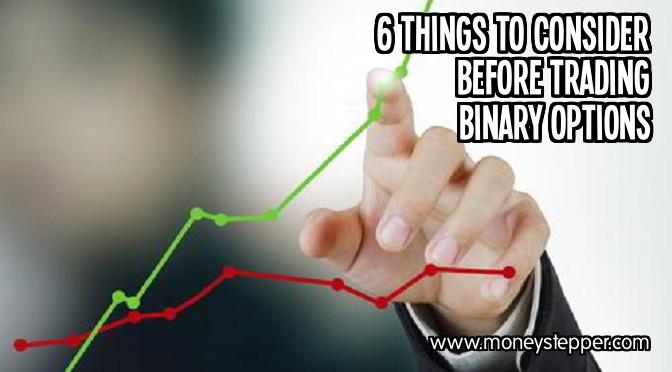 Are binary options worth it дивиденды опционы включаются в фонд