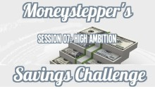 Session 7 - High Ambition