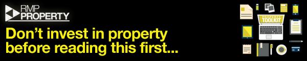 RMP Property
