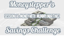 http://moneystepper.com/wp-content/uploads/2015/03/Session-14-Money-With-Mummy-Martinez.jpg