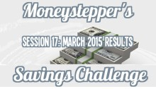 Session 17 - March 2015 Result