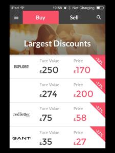 Zeek Promo Code - Largest Discounts