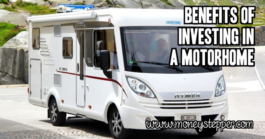 5 Benefits Investing Motorhome Holidays (1)