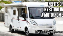 5 Benefits Investing Motorhome Holidays (1)