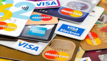 The Right Way To Use Credit Cards