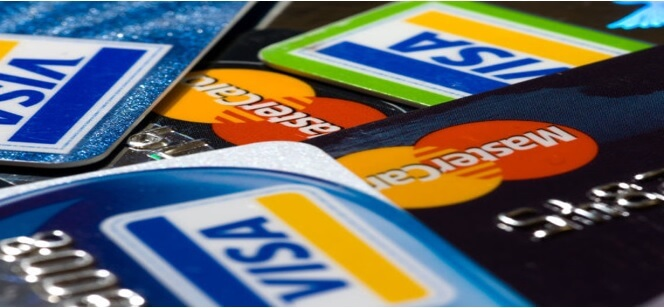 Rising Levels of Credit Utilization in the UK