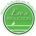 Eve of Reduction