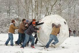 debt repayment img snowball