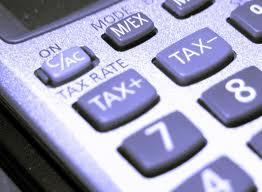 uk tax system