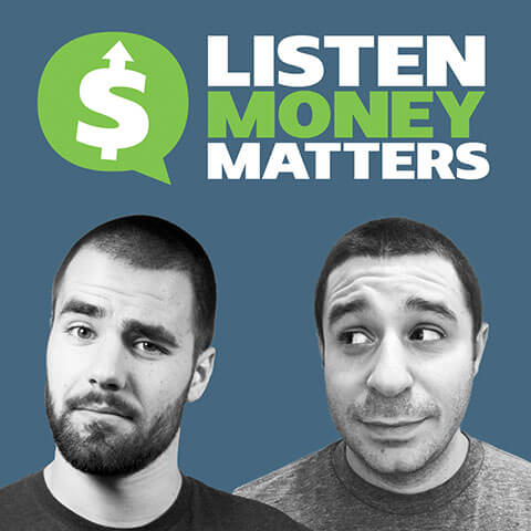 LMMpodcast