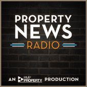 Personal finance podcast - Property News Radio