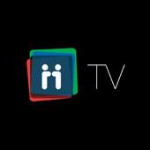 Personal finance podcast - iiTV