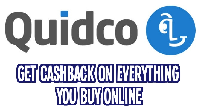 Quidco Review Title