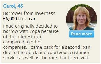 zopa reason 1
