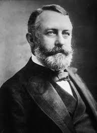 Financial Freedom Quotes - James W Frick