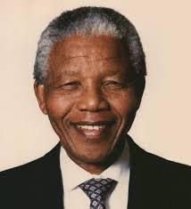 Financial Freedom Quotes - Nelson Mandela