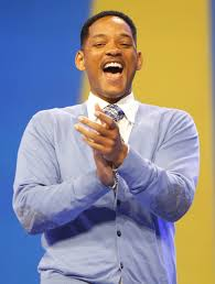 Financial Freedom Quotes - Will Smith