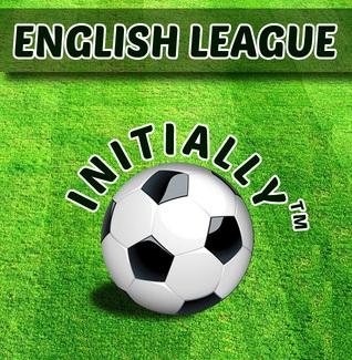 Intially English League