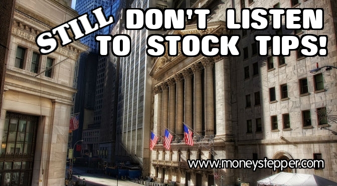 Stock Tips Cover 2