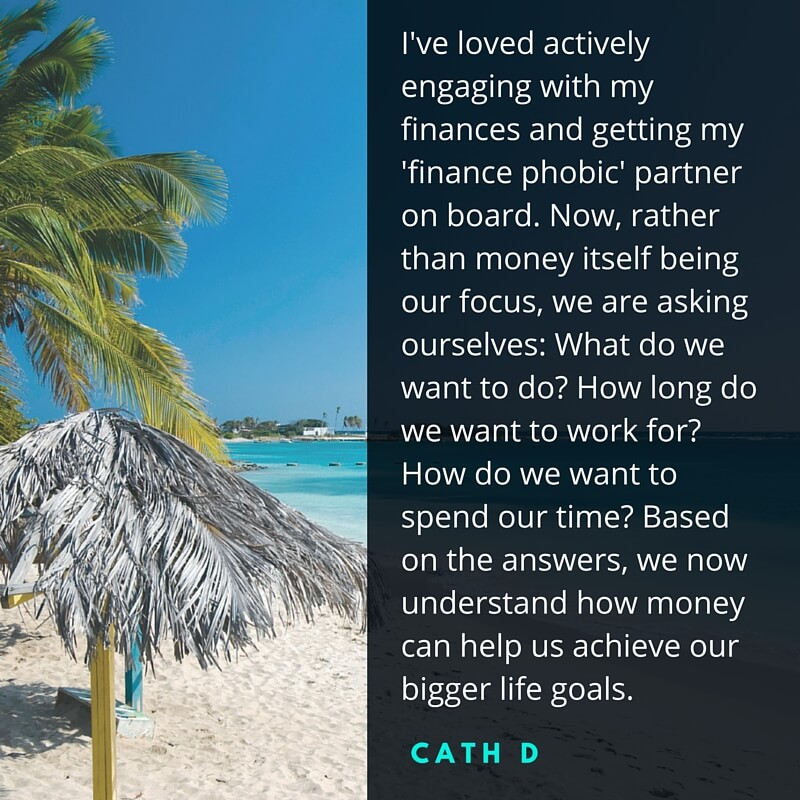 Quote 2 - Cath D