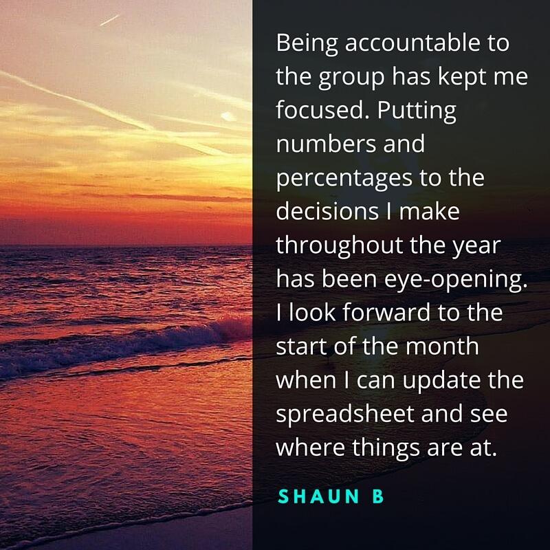 Quote 3 - Shaun B