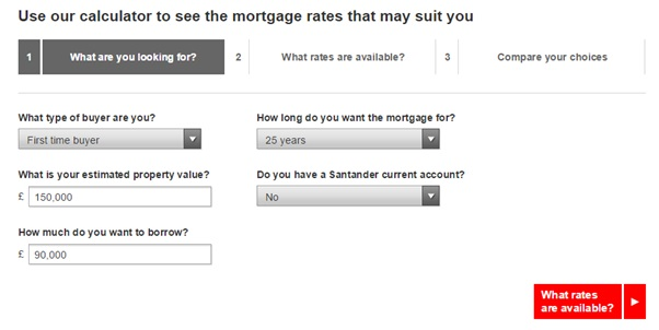 8 Questions First Time Buyers Pic 7
