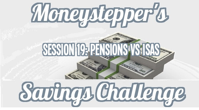https://moneystepper.com/wp-content/uploads/2015/04/Session-19-Pensions-vs-ISAs.jpg