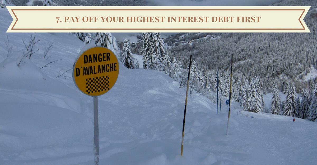 07 Debt Repayment