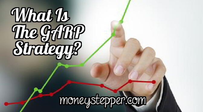 What Is The GARP Strategy