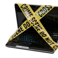 Tips for Protecting Your Small Business From Online Fraud and Hacking