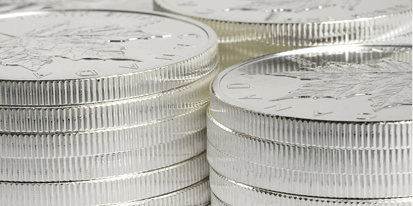 Silver Is Under Priced: Here's How To Make Money From It