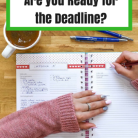 PPI Claims: Are you Ready for the Deadline?